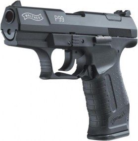 walther_p99_1